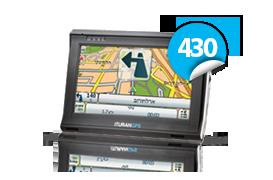 GPS-430