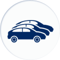 cars-icon